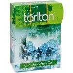 Tarlton Green Earl Grey 150 g