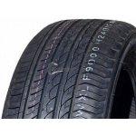 Sunitrac Focus 9000 215/55 R17 98W