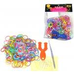 Loom bands gumičky B