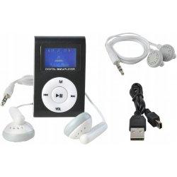ISO 6609 MP3 MINI