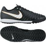 Nike TiempoX Ligera IV TF