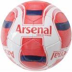 Team Velocity Football Arsenal