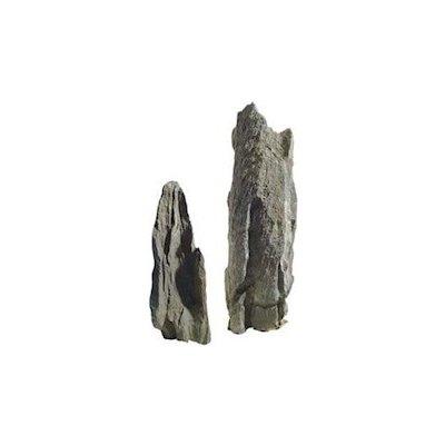 Macenauer Knife Stone M 2,3-2,7 kg