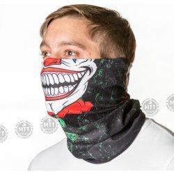 4e6f51aeb9e Multifunkční šátek klaun Shield klaun329 alternativy - Heureka.cz