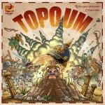 Looping Games Topoum: Základní hra