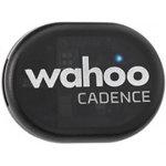 Wahoo RPM Cadence Sensor (WFPODCAD2)