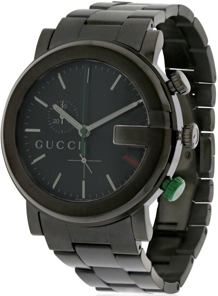 Gucci YA101331 od 30 778 Kč - Heureka.cz b9cf344ed13