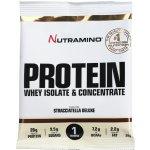 Nutramino Whey Protein 28 g
