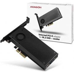 AXAGO PCEM2-DC