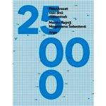 Pětadvacet tisíc dnů vzpomínek - Martin Rajniš