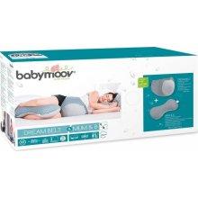 Babymoov Dream Belt Mum Dotwork set