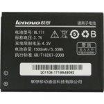 Baterie Lenovo BL171
