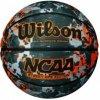 Wilson NCAA Camo Org Street Ops