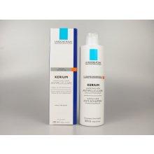 La Roche Posay Kerium proti suchým lupům Anti-Dandruff Cream Shampoo 200 ml