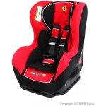 Nania Cosmo Sp 2015 Ferrari Corsa