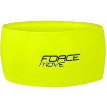 Force Čelenka Move sportovní fluo