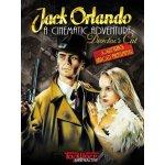 Jack Orlando DC