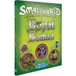 Days of Wonder Smallworld: Royal Bonus