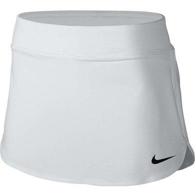 Nike W Nkct Skirt Pure 728777 100