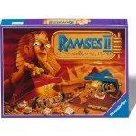 Ravensburger Ramses II