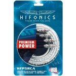 Hifonics HFP5RCA