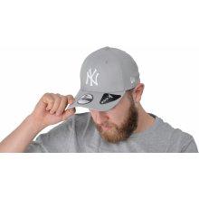 New Era 39THIRTY MLB DIAMOND ERA NEW YORK YANKEES béžová 80581062 95ba1a55cc