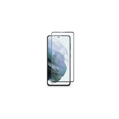 Epico pro Nokia x20 Dual Sim 5G, 2.5D 58612151300001