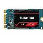 Toshiba RC100 240GB, SSD, THN-RC10Z2400G8