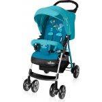 Baby Design Sport Mini 2017 tyrkysový 05