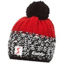 Zimní čepice skladem - Heureka.cz a4530316a3