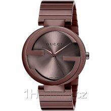 Gucci YA133317