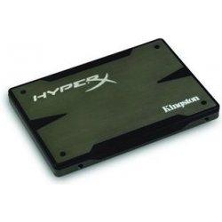 "Kingston HyperX 120GB, 2,5"", SATAIII, SH103S3B/120G"