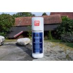 WATER PROTECT PLUS 75 ml