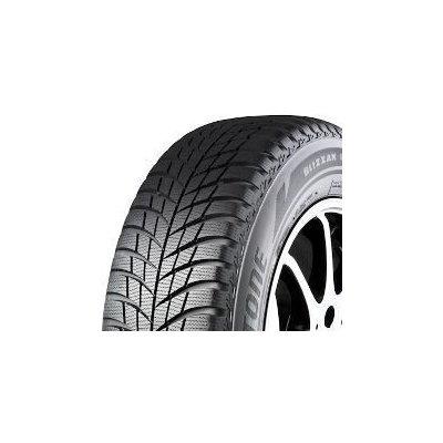 Bridgestone LM-001 Blizzak 185/65 R15 88T FR