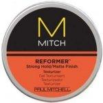 Paul Mitchell Mitch Reformer 10 g