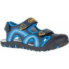 Kamik Chlapecké sandály tmavě modré