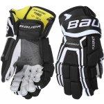 Hokejové rukavice Bauer SUPREME S190 SR