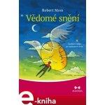 Vědomé snění. Duchovní cesta pro každodenní život - Robert Moss e-kniha