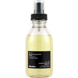 Aktovka hama. Davines OI Roucou Oil zkrášlující olej na vlasy (Absolute  Beautifying Potion) 135 ml 7c5f9481f9