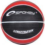 Spokey Streethawk