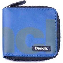 Peněženka BENCH Echo Dusky Blue BL041