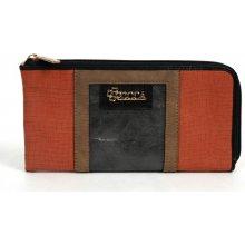 DOCA 69738 dámská peněženka