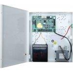 2N ATEUS-501600SET GSM Guard, zabezpečovací GSM ústředna (elektronika, box, transformátor)