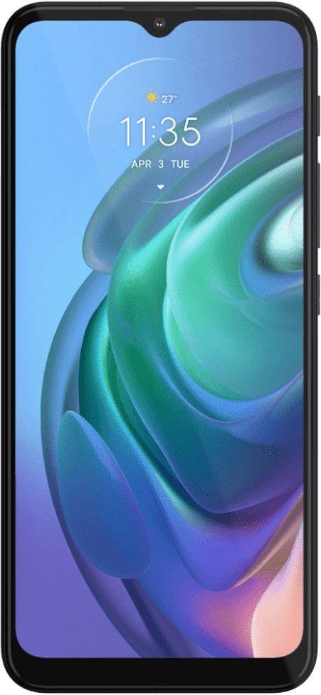Motorola Moto G10 4GB/64GB na Heureka.cz