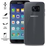 Pouzdro PURO ULTRA-SLIM Samsung Galaxy S7 edge