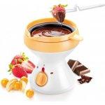 Recenze Tescoma Delícia 630101 Čokoládové fondue