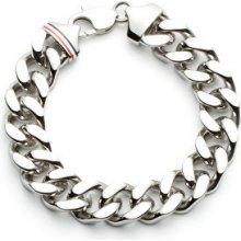Tommy Hilfiger ocelový náramek TH2700261