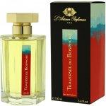 L'Artisan Parfumeur Traversee Du Bosphore parfémovaná voda 100 ml