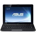 Asus Eee X101CH-BLK025S