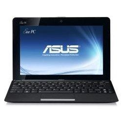 Asus Eee X101CH-BLK024S